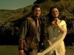 Photo Legend Of The Seeker 23842 : legend-of-the-seeker