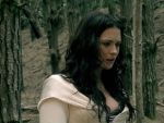 Photo Legend Of The Seeker 23858 : Legend Of The Seeker