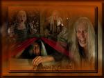 Photo Legend Of The Seeker 23878 : Legend Of The Seeker