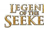 Photo Legend Of The Seeker 23889 : legend-of-the-seeker