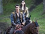 Photo Legend Of The Seeker 23907 : Legend Of The Seeker