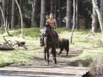 Photo Legend Of The Seeker 23909 : Legend Of The Seeker