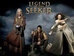 Photo Legend Of The Seeker 23939 : Legend Of The Seeker