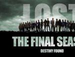 Photo Lost 24340 : Lost