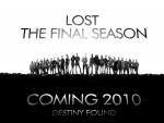 Photo Lost 24341 : Lost