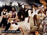 Photo Lost 24353 : Lost