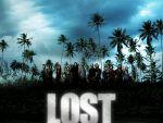 Photo Lost 24357 : Lost