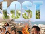 Photo Lost 24360 : Lost