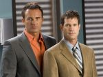 Photo Nip/Tuck 25737 : Nip/Tuck
