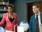 Photo Nip/Tuck 25784 : Nip/Tuck