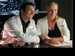 Photo Nip/Tuck 25826 : Nip/Tuck