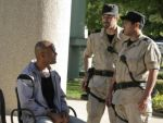Photo Prison Break 25887 : prison-break
