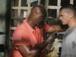 Photo Prison Break 25907 : prison-break