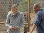 Photo Prison Break 25920 : prison-break