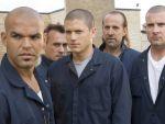 Photo Prison Break 25929 : prison-break