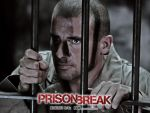 Photo Prison Break 25976 : prison-break