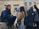 Photo Prison Break 25981 : prison-break