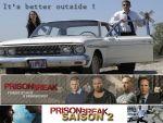 Photo Prison Break 25993 : prison-break