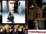 Photo Prison Break 25995 : prison-break