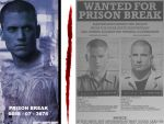 Photo Prison Break 25996 : prison-break