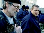 Photo Prison Break 25999 : prison-break