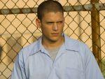 Photo Prison Break 26029 : prison-break
