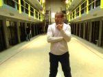 Photo Prison Break 26042 : prison-break