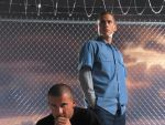 Photo Prison Break 26055 : prison-break