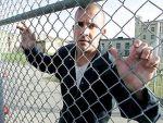 Photo Prison Break 26084 : prison-break