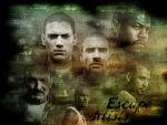 Photo Prison Break 26090 : prison-break