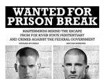 Prison Break serie de                   Damiana5 provenant de Prison Break