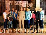 Photo Prison Break 26108 : prison-break