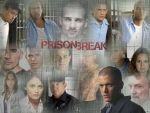 Photo Prison Break 26116 : prison-break