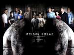 Photo Prison Break 26147 : prison-break