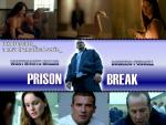 Photo Prison Break 26173 : Prison Break