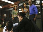 Photo Private Practice 26247 : private-practice