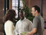 Photo Private Practice 26343 : private-practice