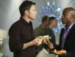 Photo Private Practice 26391 : private-practice