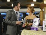Photo Private Practice 26402 : private-practice