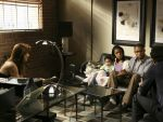 Photo Private Practice 26422 : private-practice