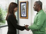 Photo Private Practice 26430 : private-practice