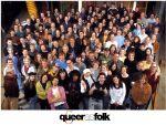 Photo Queer As Folk 26655 : queer-as-folk