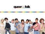 Photo Queer As Folk 26765 : Queer As Folk
