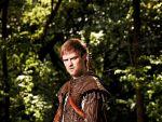 Photo Robin Hood 26809 : Robin Hood