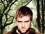 Photo Robin Hood 26811 : Robin Hood