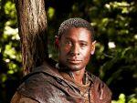 Photo Robin Hood 26836 : robin-hood