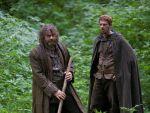 Photo Robin Hood 26868 : Robin Hood