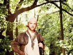 Photo Robin Hood 26888 : Robin Hood