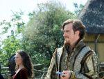 Photo Robin Hood 26889 : Robin Hood