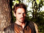 Photo Robin Hood 26897 : Robin Hood